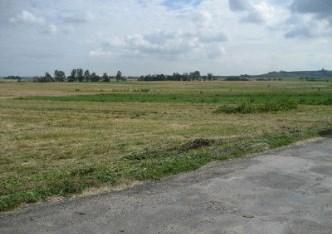 działka na sprzedaż - Koniusza, Budziejowice