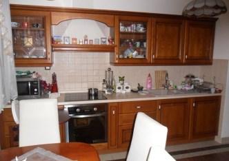 mieszkanie na sprzedaż - Kraków, Prądnik Czerwony, Olsza