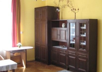 mieszkanie na wynajem - Kraków, Bronowice, Bronowice Małe
