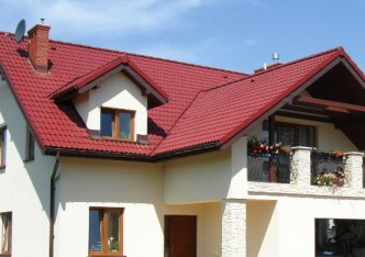 dom na sprzedaż - Kraków, Swoszowice