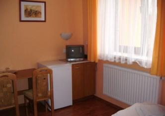 mieszkanie na wynajem - Wieliczka