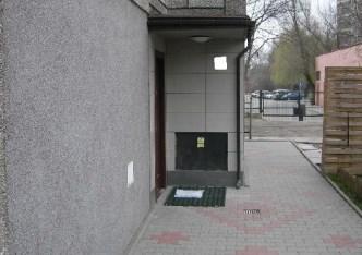 obiekt na sprzedaż - Kraków, Łagiewniki-Borek Fałęcki