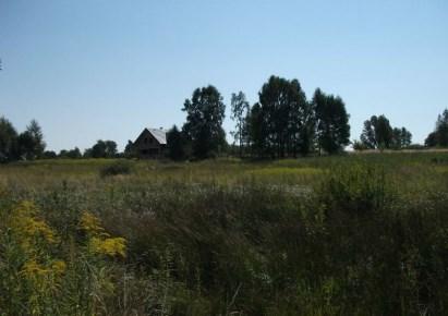 działka na sprzedaż - Kraków, Dębniki, Skotniki