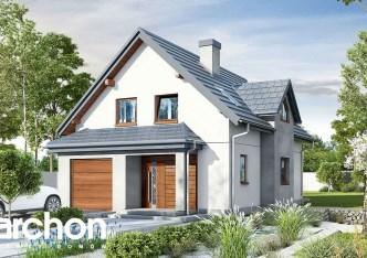 dom na sprzedaż - Wieliczka