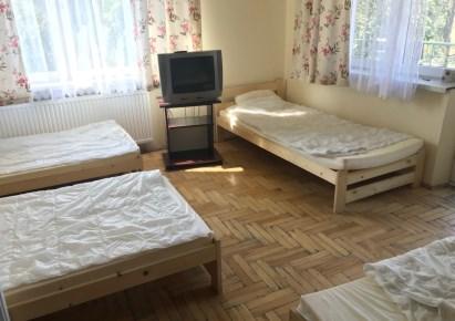 dom na wynajem - Kraków, Rybitwy