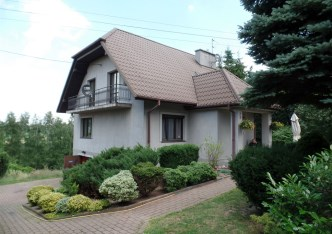 dom na sprzedaż - Świątniki Górne (gw), Ochojno, Jagiellońska