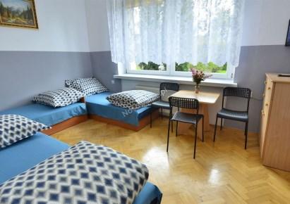 dom na wynajem - Kraków, Igołomska