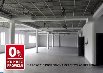 obiekt na wynajem - Tarnów, Rzędzin