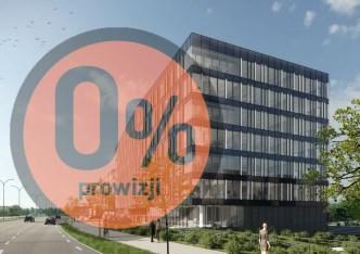 lokal na wynajem - Kraków, Dębniki, Ludwinów