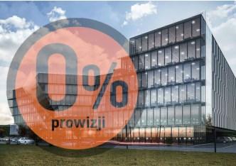 lokal na wynajem - Kraków, Podgórze, LOKAL USŁUGOWY W NOWOCZESNYM KOMPLEKSIE BIUROWYM