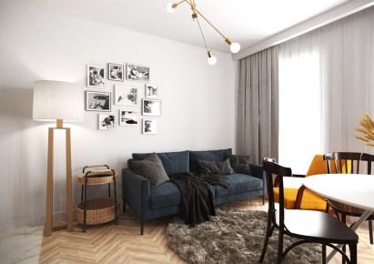 mieszkanie na sprzedaż - Kraków, Dębniki, Ruczaj, dr. Jana Piltza