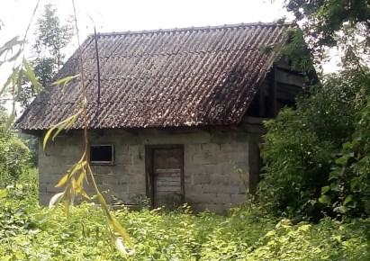 dom na sprzedaż - Mędrzechów