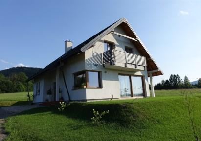 dom na sprzedaż - Dobra