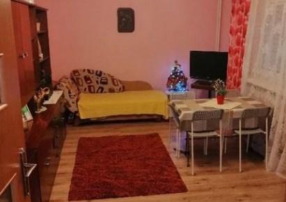 mieszkanie na sprzedaż - Kraków, Podgórze, Ruczaj, Grota Roweckiego