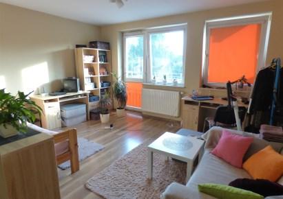 mieszkanie na sprzedaż - Kraków, Nowa Huta, Bieńczyce, Fatimska