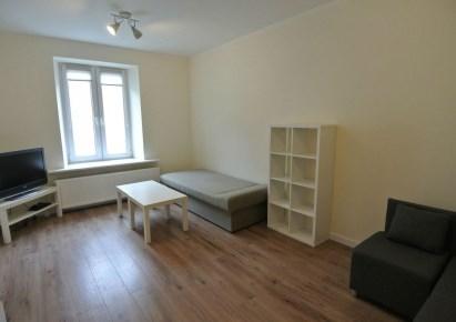 mieszkanie na wynajem - Kielce, Centrum, Mała