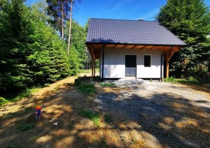dom na sprzedaż - Rabka-Zdrój