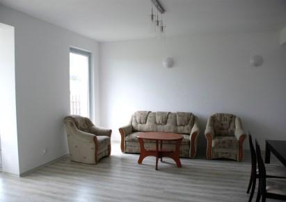 dom na wynajem - Michałowice