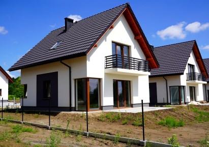 dom na sprzedaż - Kraków
