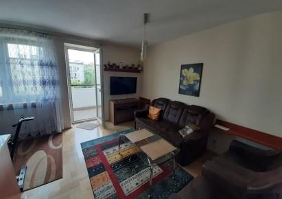 mieszkanie na sprzedaż - Kraków, Podgórze, Płaszów, Lipska