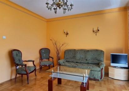 mieszkanie na wynajem - Tarnów, Grabówka, Osiedle Zielone