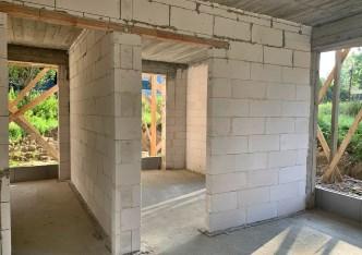 mieszkanie na sprzedaż - Zakopane