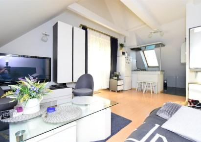 mieszkanie na sprzedaż - Kielce, Ślichowice, Jurajska