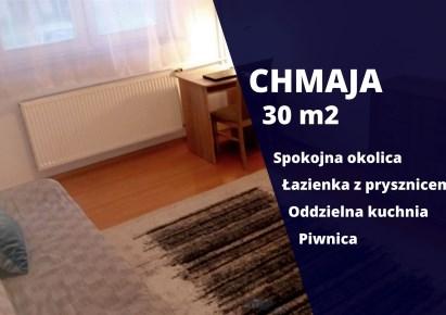 mieszkanie na wynajem - Rzeszów, prof. Ludwika Chmaja