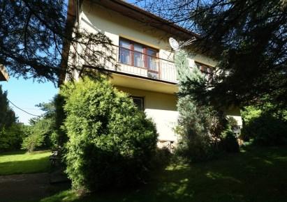 dom na sprzedaż - Wieliczka (gw), Śledziejowice