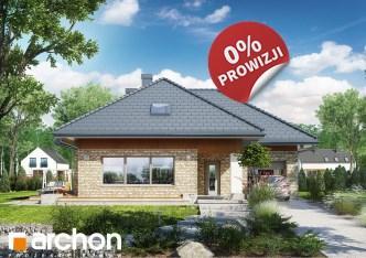 dom na sprzedaż - Proszowice