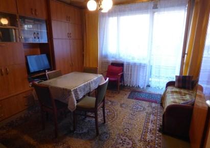 mieszkanie na sprzedaż - Kraków, Nowa Huta, Mistrzejowice, os. Złotego Wieku