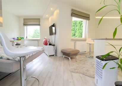 mieszkanie na sprzedaż - Kielce, Słoneczne Wzgórze